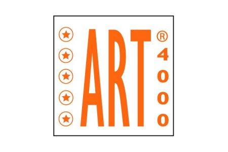 ART 5 Keurmerk