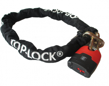 TopLock Kettingslot 150 CM - ART 4