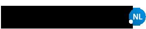 Opslotzetten.nl logo